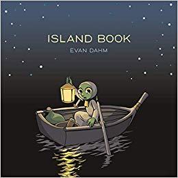 islandbookcover