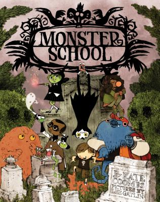 monsterschoolcover