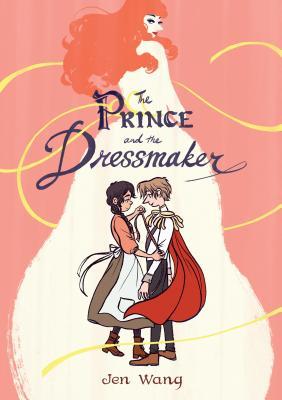 princeanddressmakercover