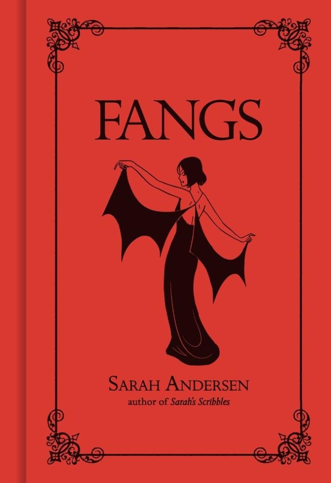 fangscover