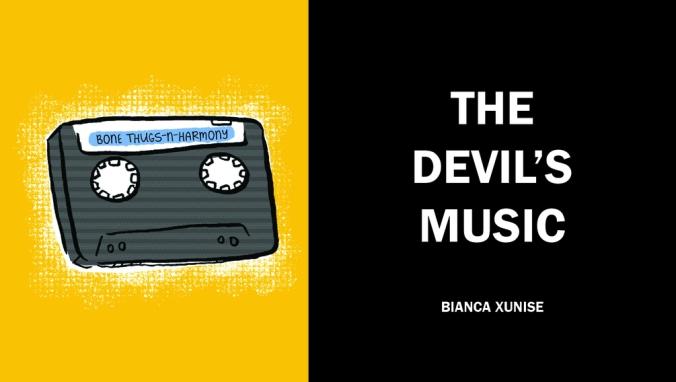 TheDevilsMusicbyBiancaXunise-1